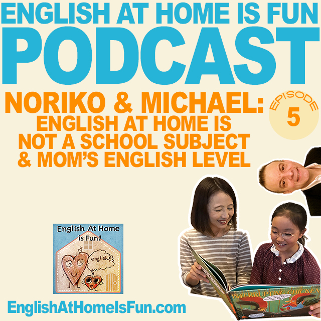 05-norio-michael-moms-english