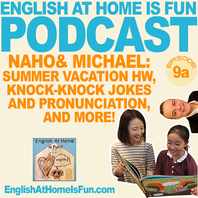 09A-KNOCK-KNOCK-JOKES-SUMMER-VACATION-English-at-home-is-fun