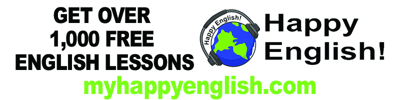 free-english-lessons-at-happy-english