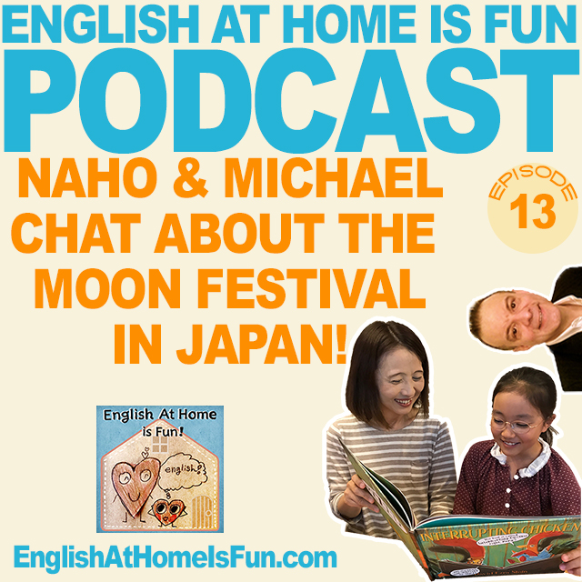 13-moon-festival-in-japan-English-at-home-is-fun