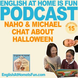 15-HALLOWEEN-English-at-home-is-fun