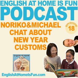18-NORIKO-MICHAEL-new-years-English-at-home-is-fuN