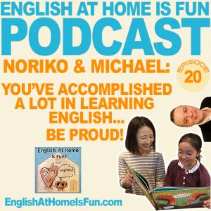 20-NORIKO-MICHAEL-BE-PROUD-English-at-home-IS-FUN