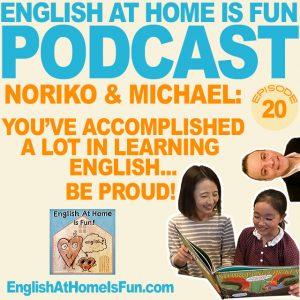 20-NORIKO-MICHAEL-BE-PROUD-English-at-home-IS-FUN
