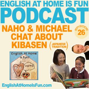 26-Naho-&-Michael-kibasen-English-at-home-IS-FUN